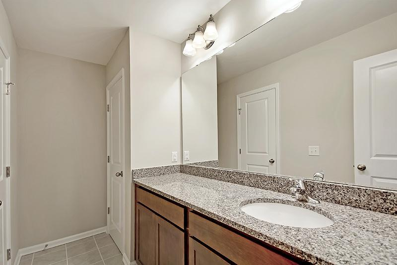 Bathroom featured in the McCormick By Hunter Quinn Homes in Charleston, SC