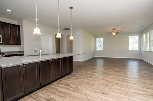 Kitchen-in-Barnwell-at-Downtown Summerville-in-Summerville