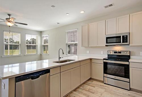 Kitchen-in-Sawpit Creek-at-Tributary at The Park at Rivers Edge-in-North Charleston
