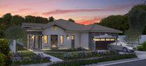 Toyon Signature Homes by HYDAM HOMES in Ventura California