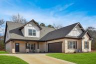 Ivy Hills by Hyde Homes in Huntsville Alabama