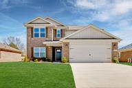 Wood Trail by Hyde Homes in Huntsville Alabama