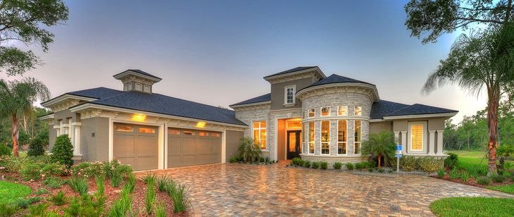 Browns Landing in Port Orange, FL :: New Homes by ICI Homes on nestle building, panasonic building, novartis building, arrow building, honda building, icc building, 3m building, toyota building, ice building, kodak building, cat building,