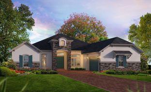 Biltmore - Amelia National: Fernandina Beach, Florida - ICI Homes