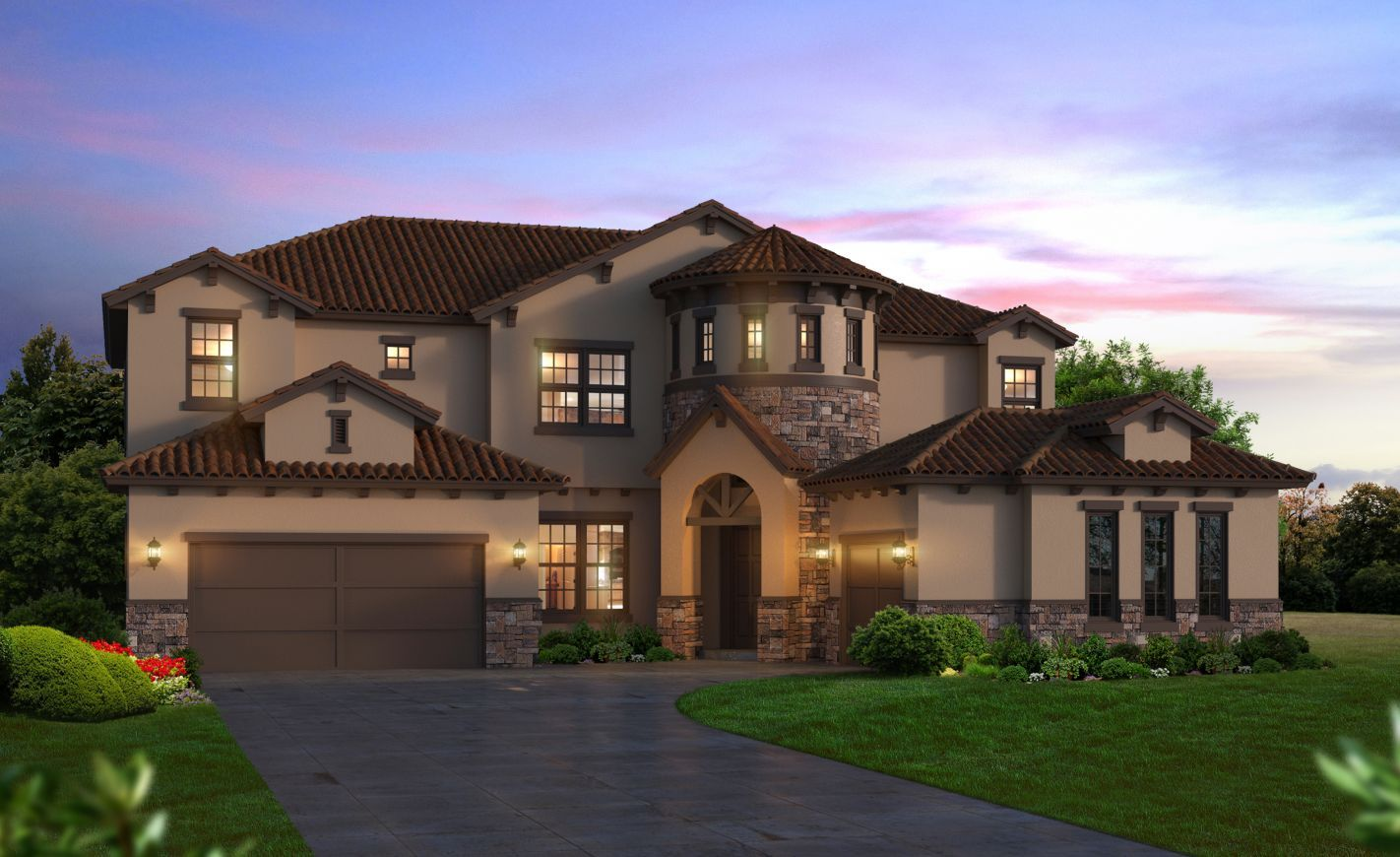 Brooke plan jacksonville florida 32246 brooke plan at for House for sale pictures