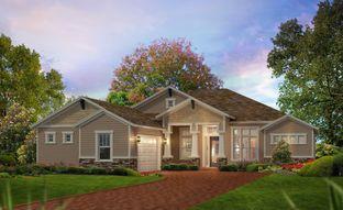 Egret VI - Amelia National: Fernandina Beach, Florida - ICI Homes