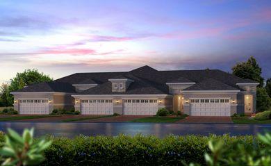 Remarkable New Construction Homes Plans In Ormond Beach Fl 932 Interior Design Ideas Clesiryabchikinfo