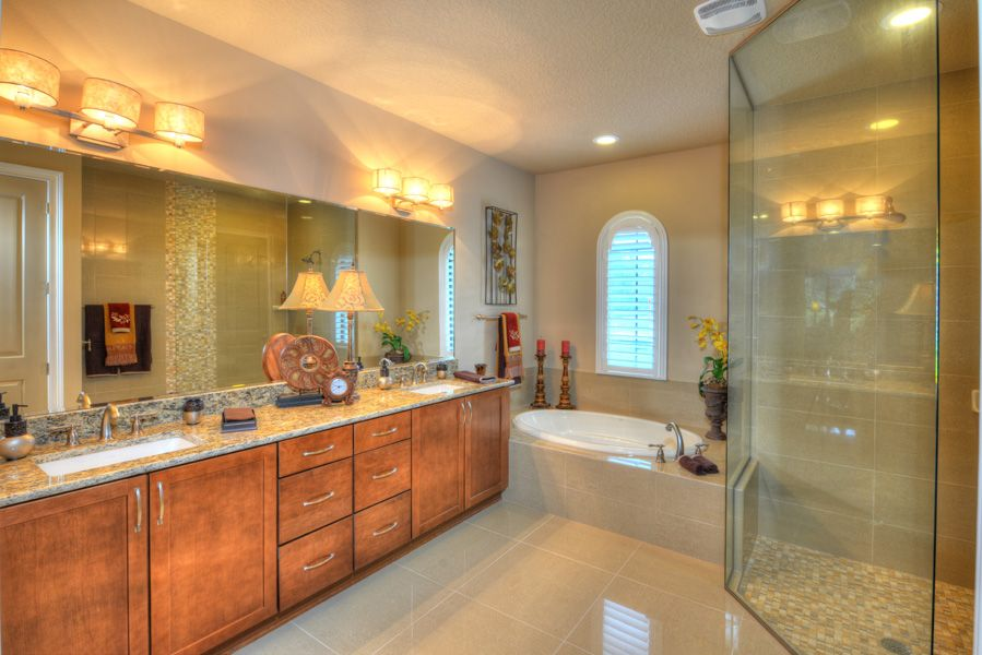 Bathroom featured in the Egret II By ICI Homes in Jacksonville-St. Augustine, FL