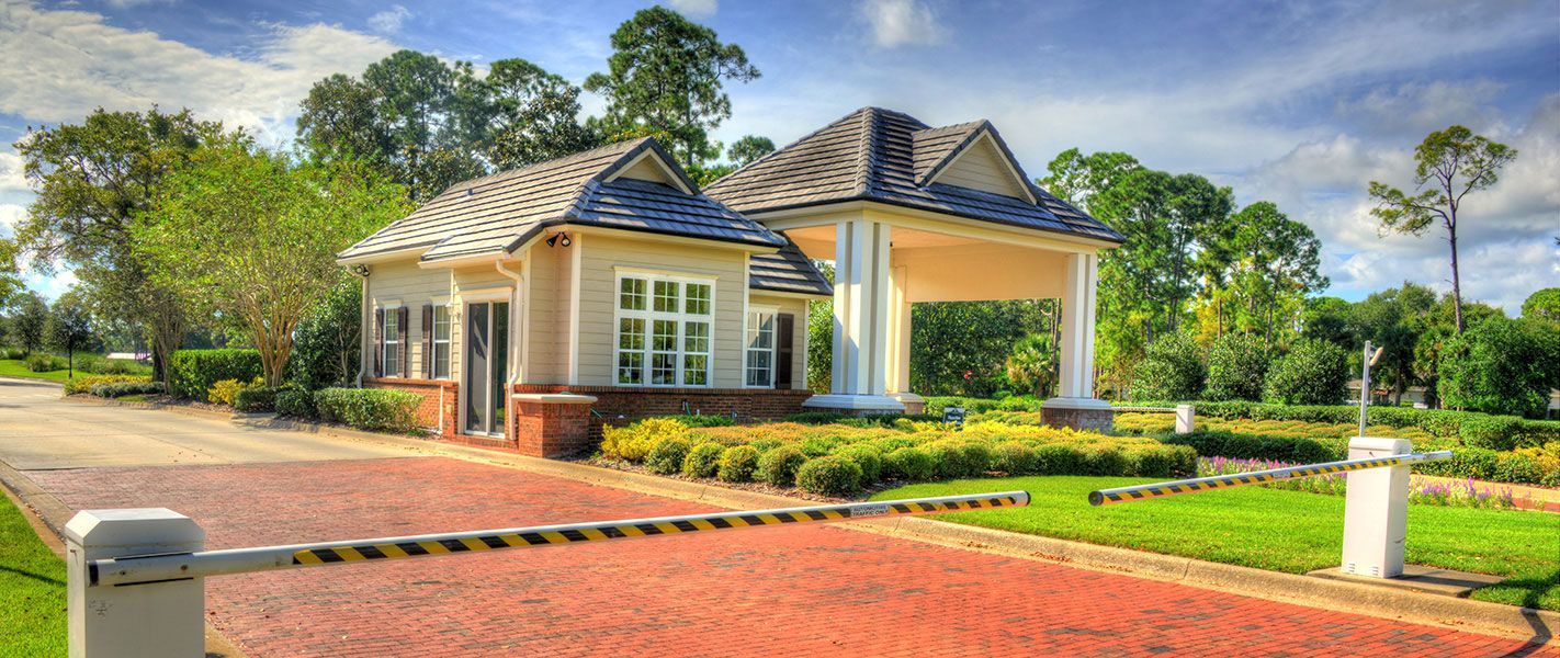 Ici homes ormond beach fl home review for Ici floor plans