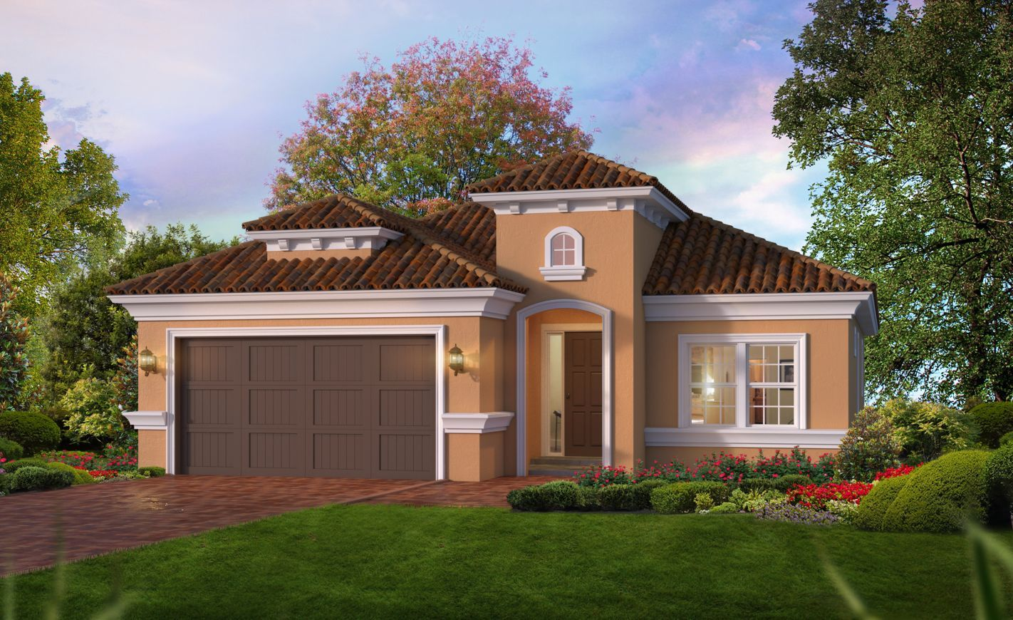 New Construction Floor Plans In 32092 Newhomesource