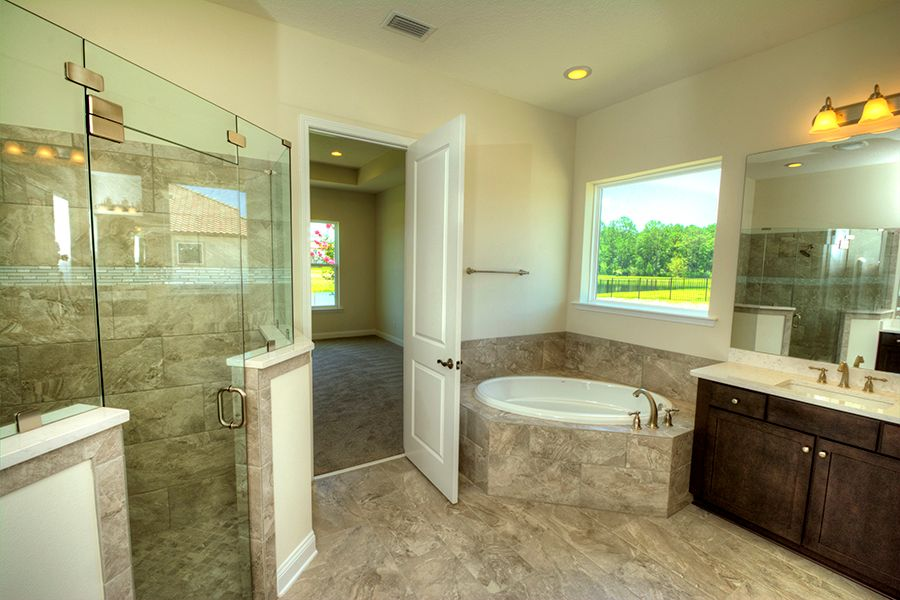 Bathroom featured in the Arden By ICI Homes in Gainesville, FL