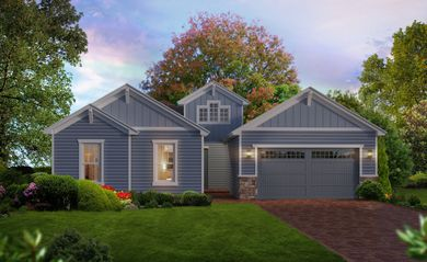 New Construction Homes & Plans in Gainesville, FL | 147 Homes ... on gainesville gym, gainesville renewable energy center, gainesville mapquest, gainesville florida shopping, gainesville va, gainesville wisconsin, gainesville homes, gainesville tx, gainesville florida mall, gainesville ga fire department, gainesville ga counties, gainesville times, gainesville wi, gainesville high school, gainesville state, gainesville florida county, gainesville tn, gainesville ny, gainesville beaches, gainesville bat cave,