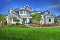 Oakmont by ICI Homes in Gainesville Florida