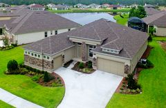 95097 Sweetberry Way (Cameron)