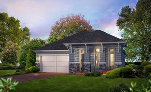 Aiden - eTown: Jacksonville, Florida - ICI Homes