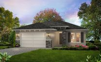 Woodhaven by ICI Homes in Daytona Beach Florida