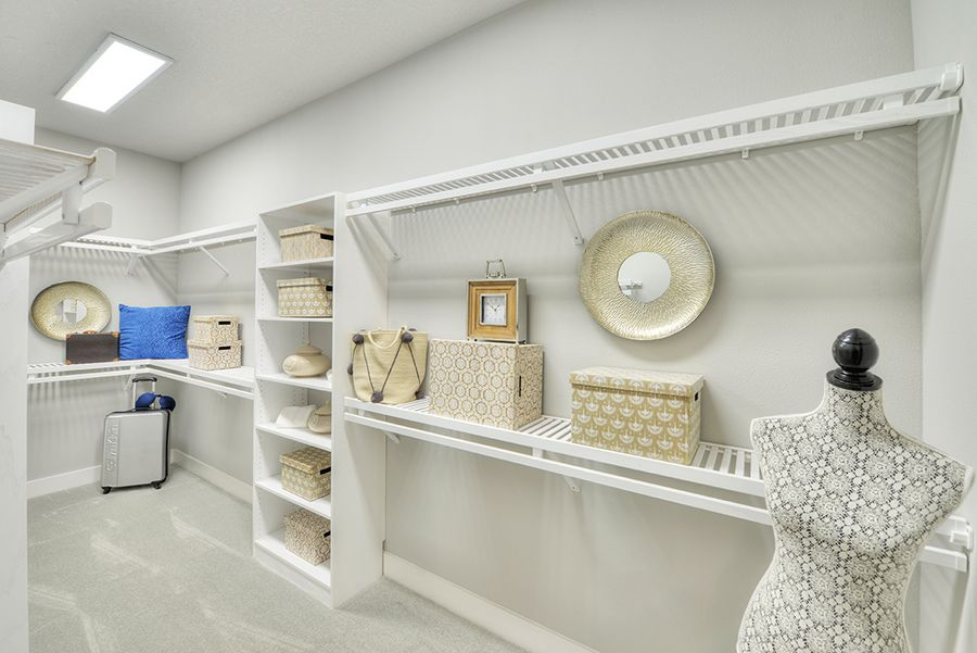 Living Area featured in the Atlantic By ICI Homes in Jacksonville-St. Augustine, FL