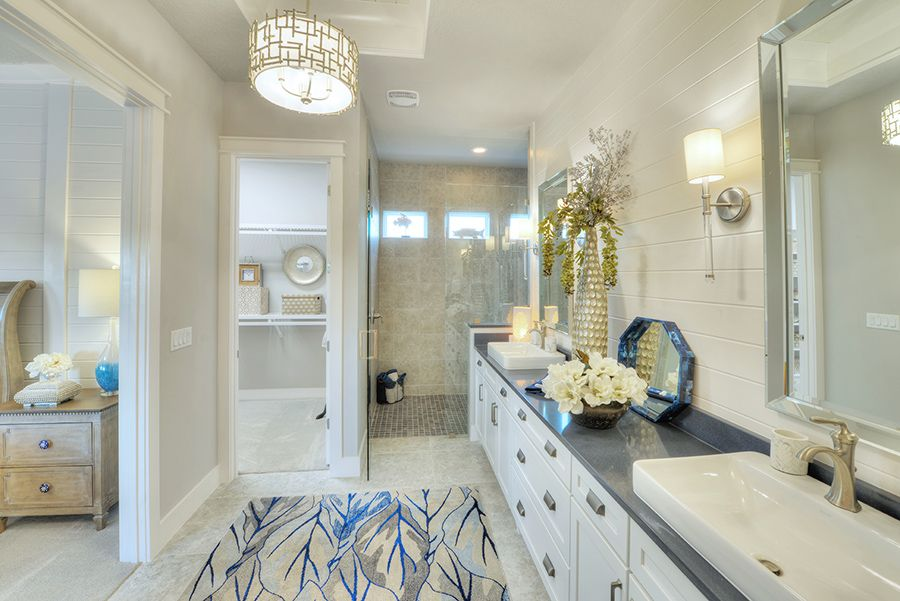 Bathroom featured in the Atlantic By ICI Homes in Jacksonville-St. Augustine, FL