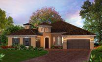 Browns Landing by ICI Homes in Daytona Beach Florida