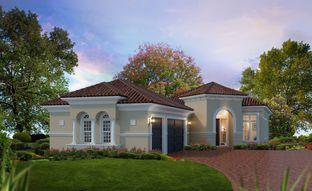Kelan - Conservatory: Palm Coast, Florida - ICI Homes