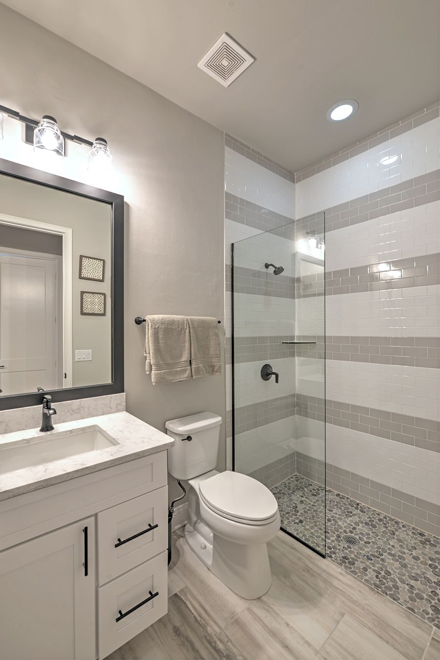 Bathroom featured in the Arden By ICI Homes in Jacksonville-St. Augustine, FL