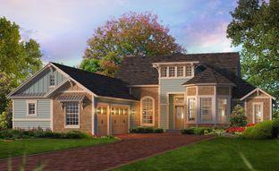 Egret V - Tidewater: Jacksonville, Florida - ICI Homes