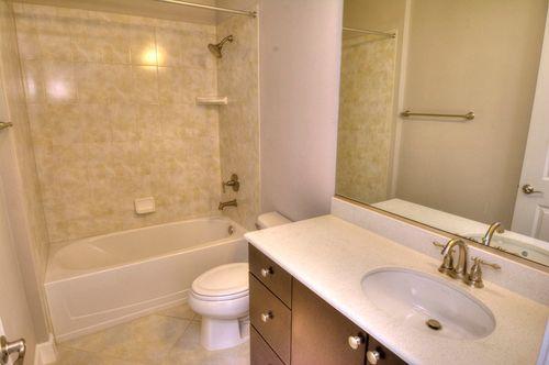 Bathroom-in-Ocala-at-Waters Edge-in-Port Orange