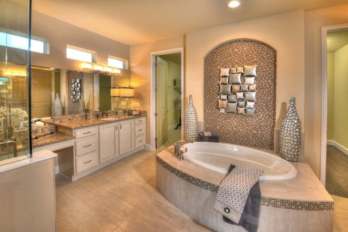 Bathroom-in-Cameron-at-Browns Landing-in-Port Orange