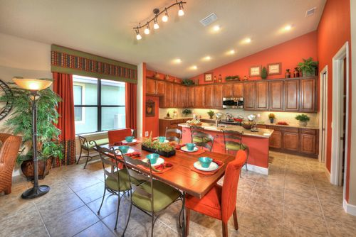 Kitchen-in-Hernando-at-Mosaic-in-Daytona Beach