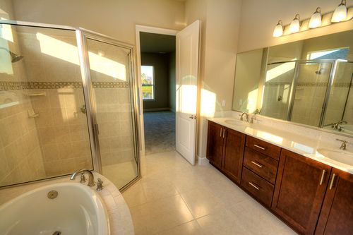 Bathroom-in-Adriana-at-Waters Edge-in-Port Orange