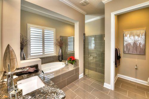 Bathroom-in-Brooke-at-Browns Landing-in-Port Orange