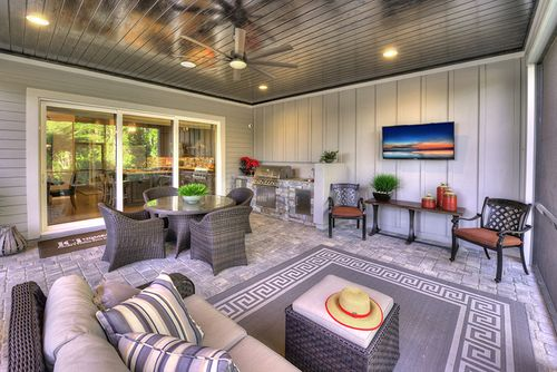 Recreation-Room-in-Brooke-at-Tamaya-in-Jacksonville