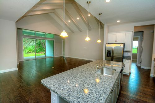 Kitchen-in-Acadia-at-FishHawk-in-Lithia