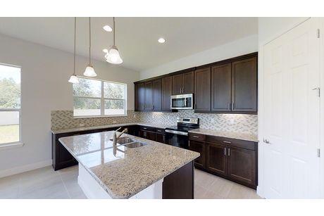 Kitchen-in-Travis-at-Oakmont-in-Gainesville