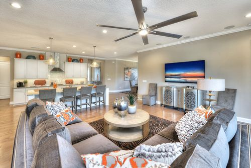 Greatroom-and-Dining-in-Costa Mesa-at-Chelsea Place-in-Ormond Beach