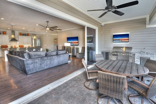 Greatroom-and-Dining-in-Costa Mesa-at-Plantation Bay-in-Ormond Beach