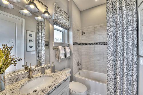 Bathroom-in-Egret V-at-Browns Landing-in-Port Orange
