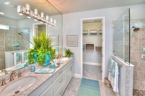 Bathroom-in-Fontana-at-Waters Edge-in-Port Orange