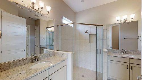 Bathroom-in-Santa Maria-at-Waters Edge-in-Port Orange