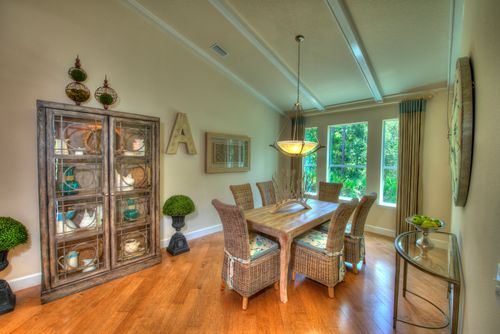Greatroom-and-Dining-in-Amelia-at-Chelsea Place-in-Ormond Beach