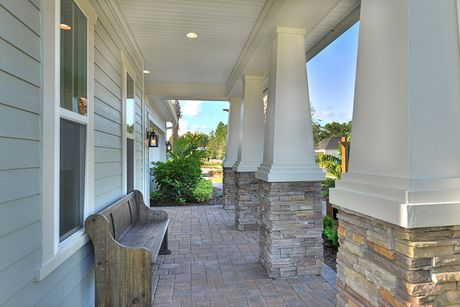 Study-in-Aiden-at-Nocatee-in-Ponte Vedra