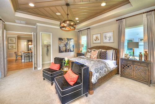 Bedroom-in-Vienna-at-Tamaya-in-Jacksonville