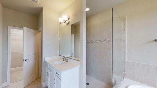 Bathroom-in-Malibu-at-Waters Edge-in-Port Orange