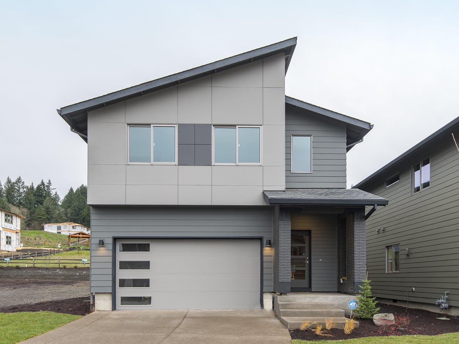 'Grand View Meadows' by Ichijo USA in Portland-Vancouver