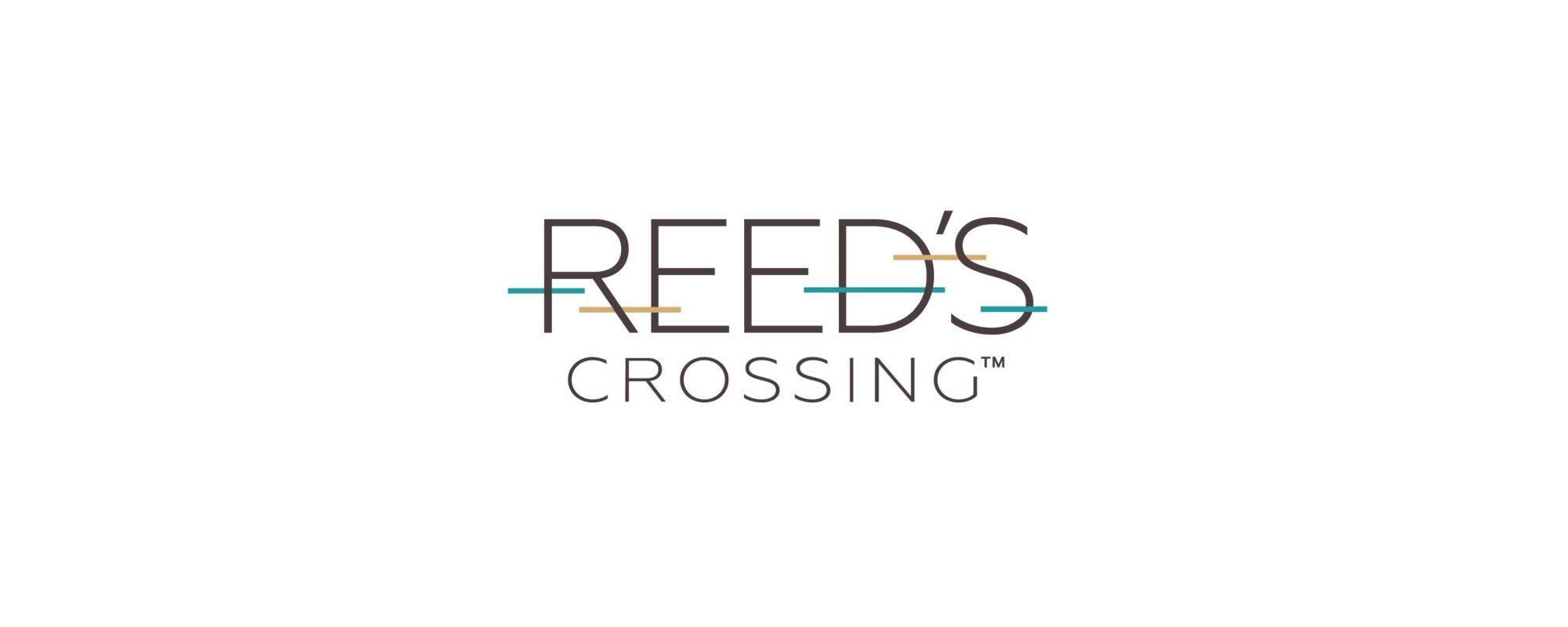 'Reed's Crossing' by Ichijo USA in Portland-Vancouver