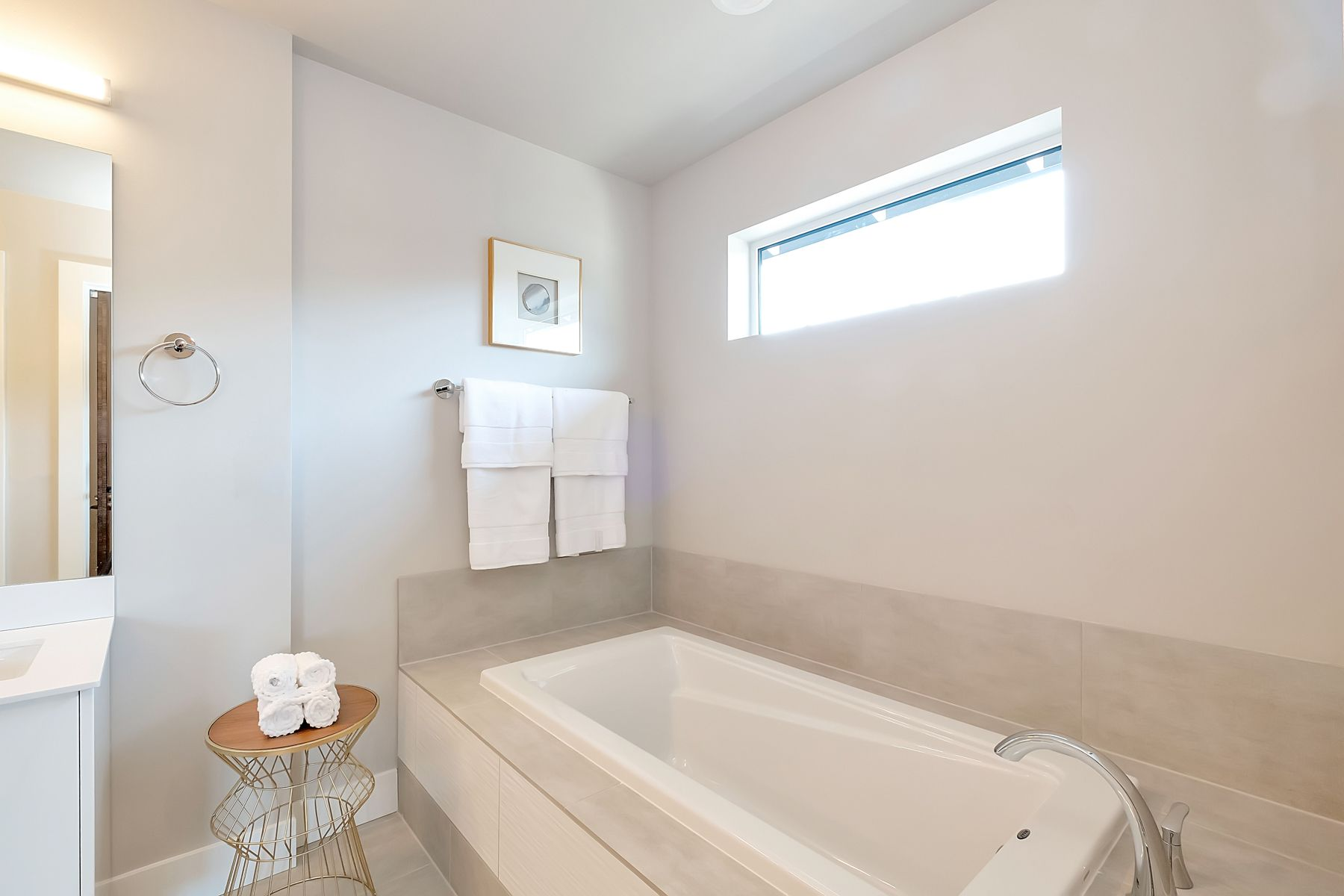 Bathroom featured in the Maplewood By Ichijo USA in Portland-Vancouver, OR