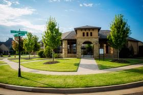 homes in The Reserve at Valencia by Ideal Homes