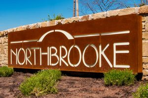 homes in Northbrooke by Ideal Homes