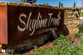 homes in Skyline Trails by Ideal Homes
