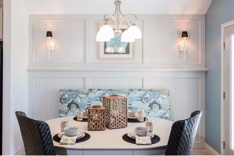 Dining-in-Kingsley-at-Northbrooke-in-Edmond